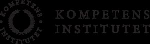 kompetensinstitutet_logo